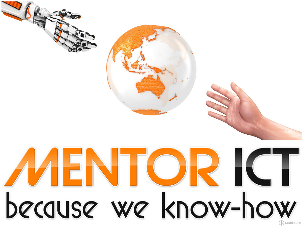 Mentor ICT