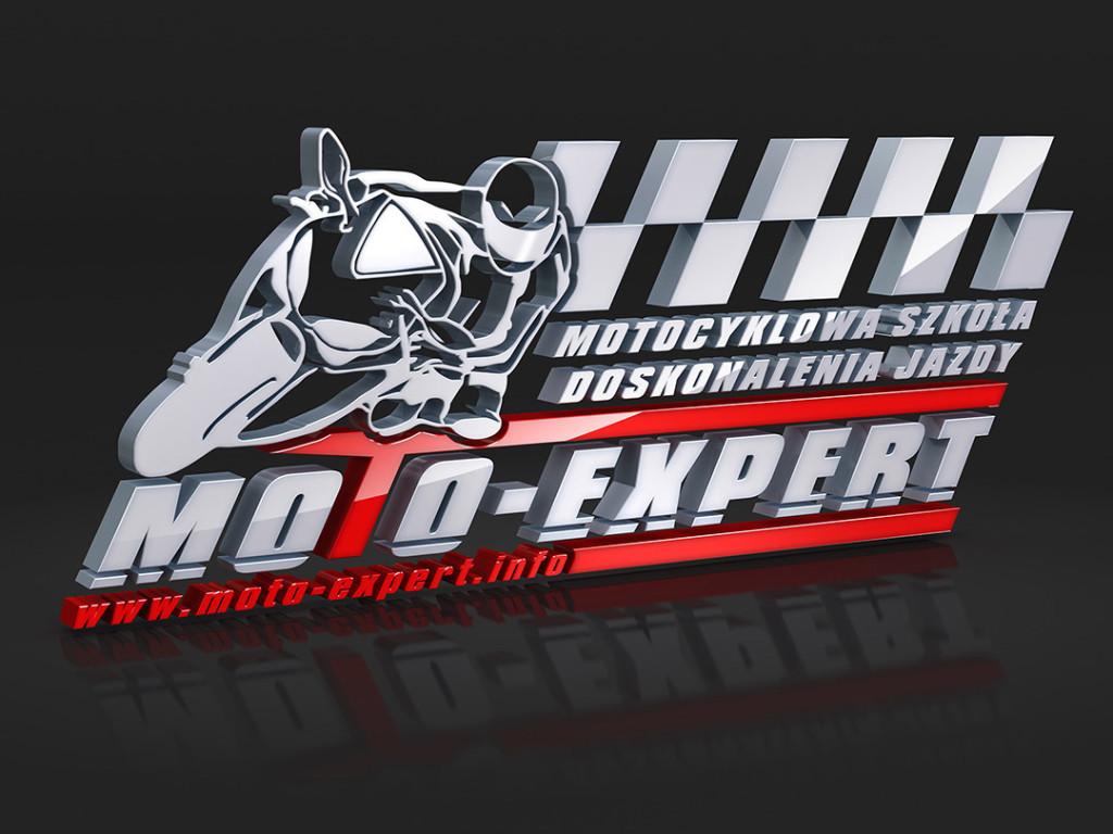 Moto-Expert